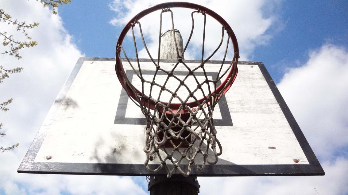 05 DSC06696 basketball