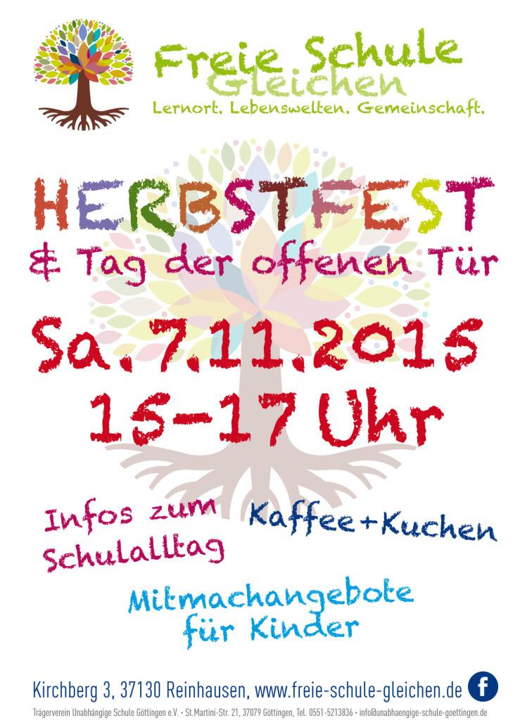 Herbstfest_Poster_2015
