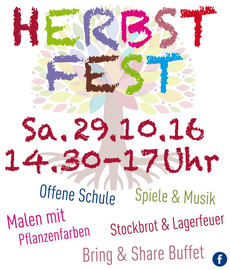 herbstfest2016-freie-schule-gleichen